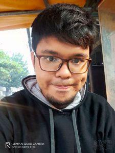 Realme-5-Pro-Selfie-Camera-5819