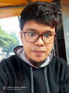 Realme-5-Pro-Selfie-Camera-5821