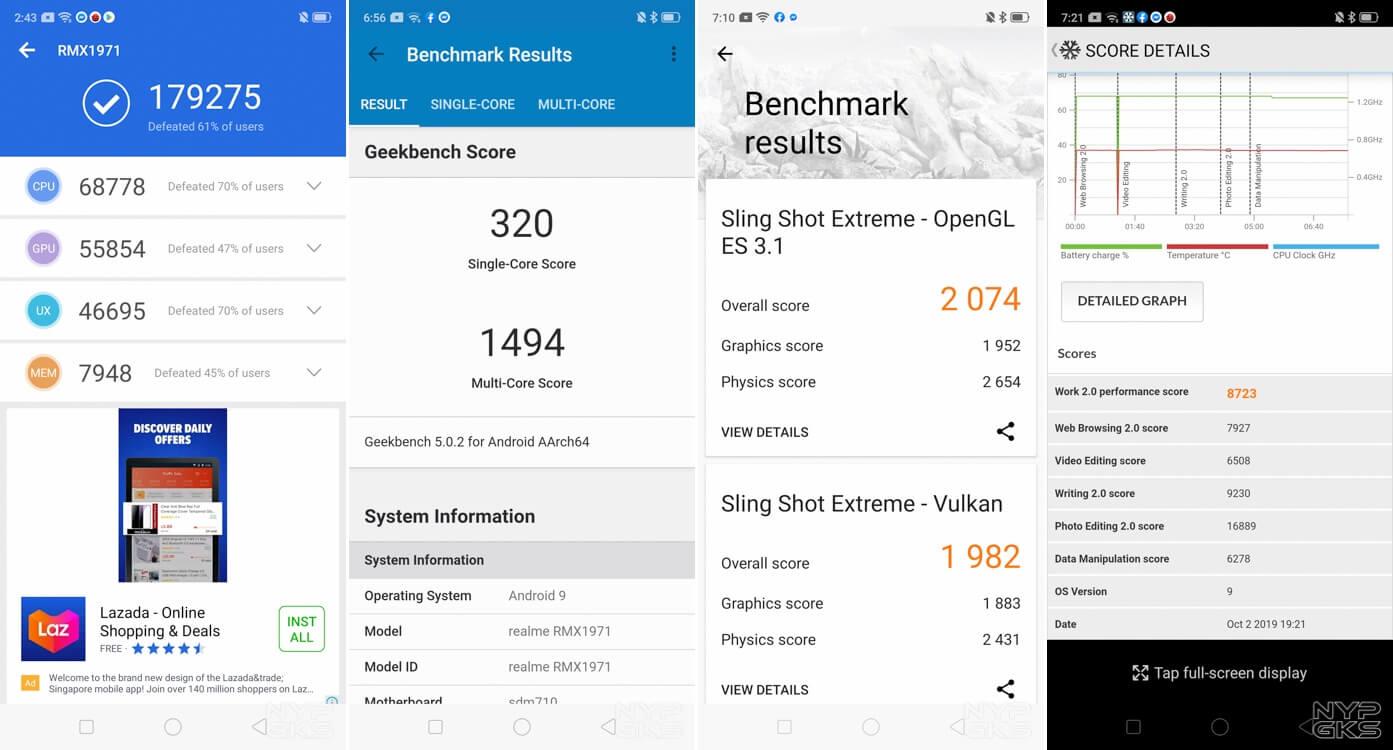 Realme-5-Pro-benchmarks