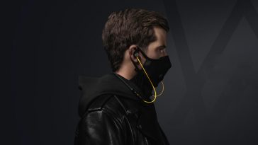 Realme-Buds-wireless