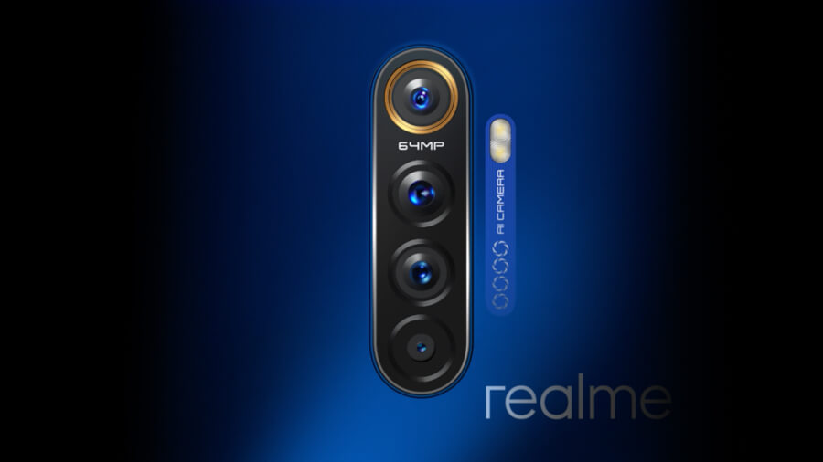 Realme-X2-Pro-Specs