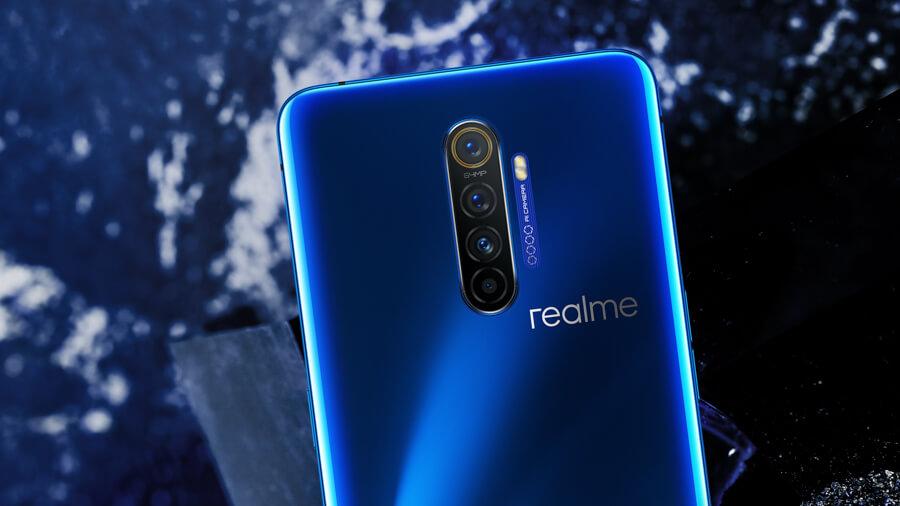 Realme-X2-Pro-leaked-5818