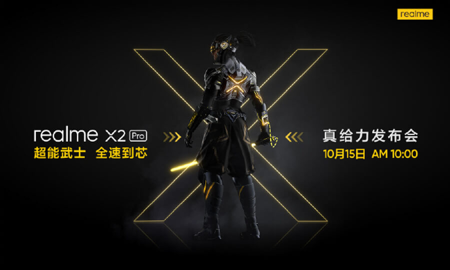 Realme-X2-Pro-leaked-5819