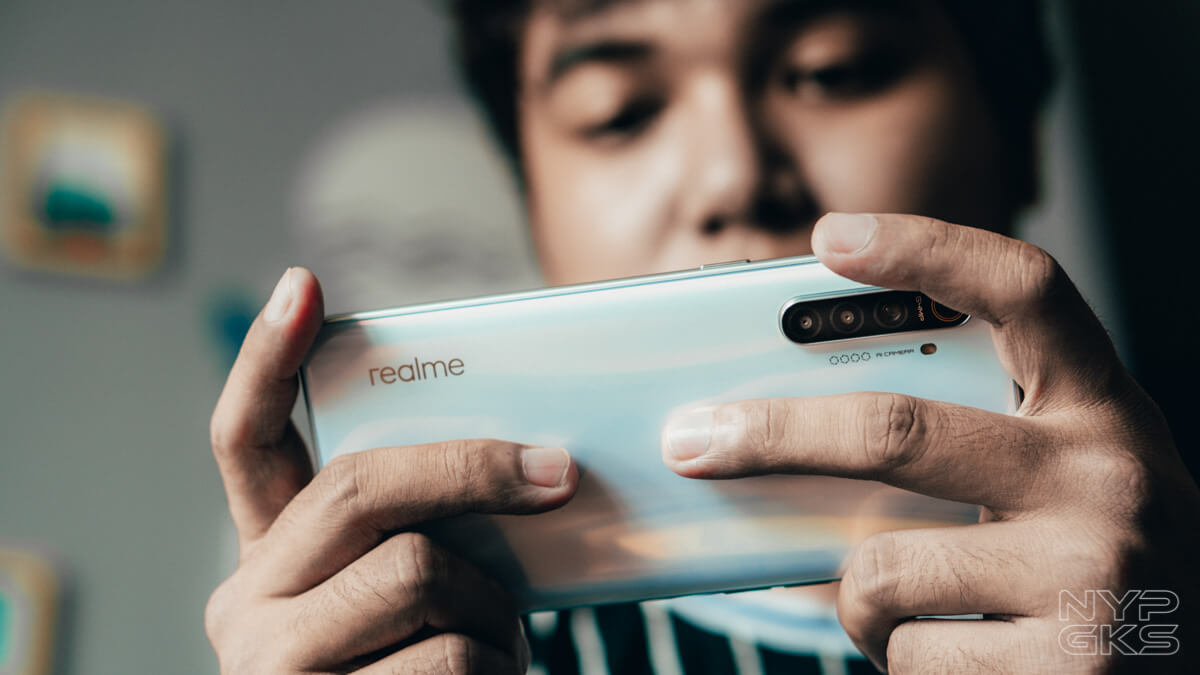 Realme-XT-hands-on-review-5818