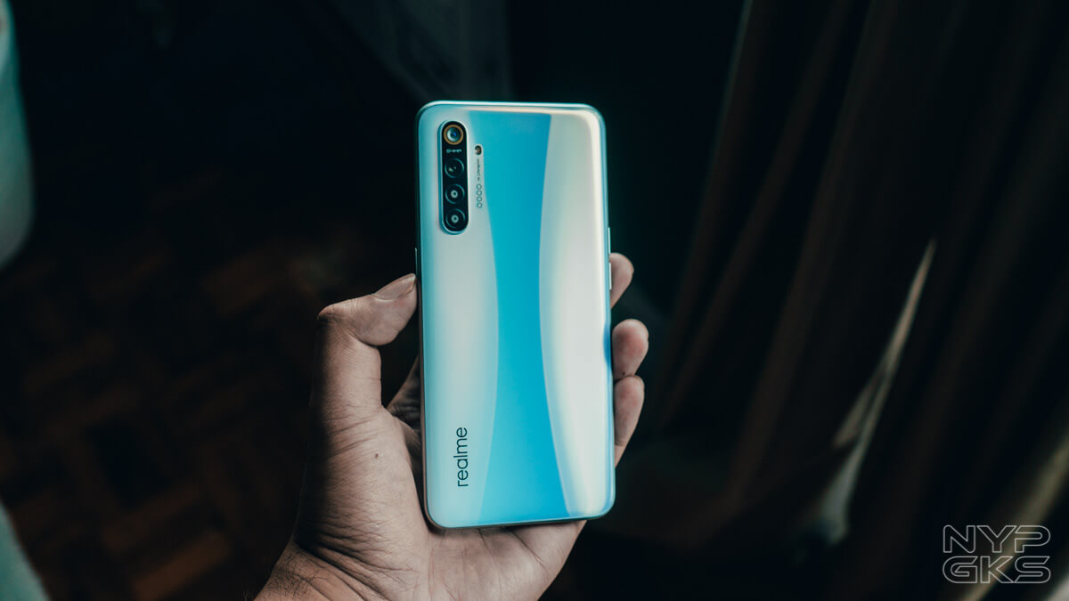 Realme-XT-hands-on-review-5819
