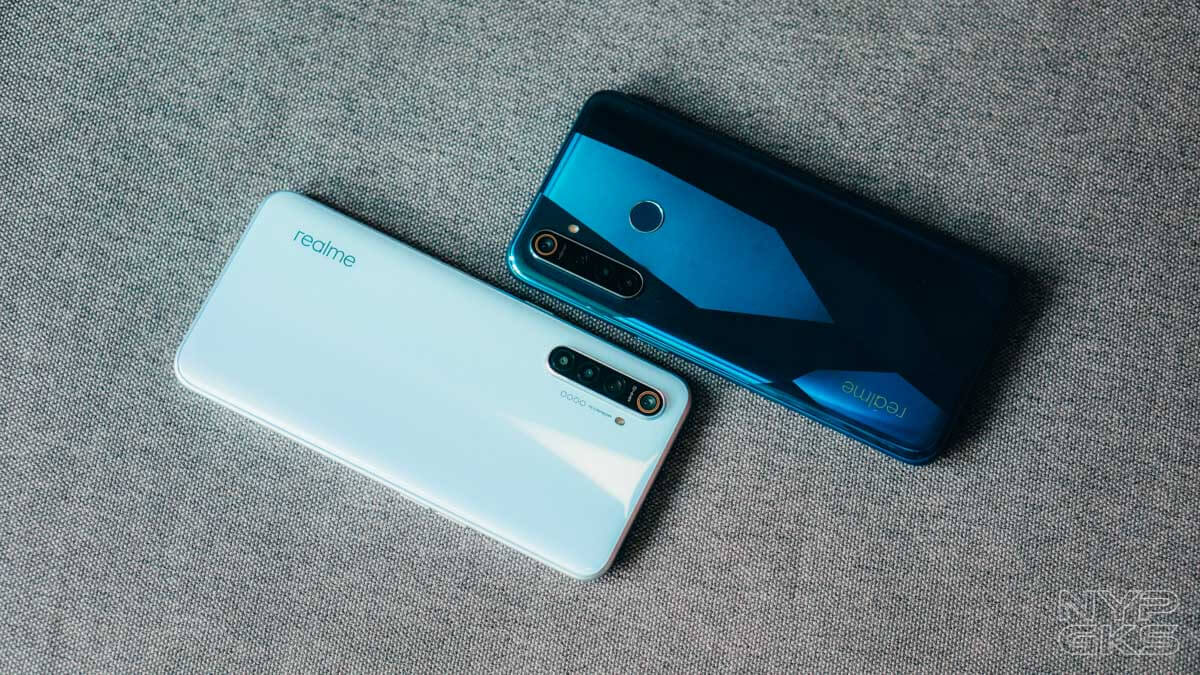Realme-XT-hands-on-review-5823