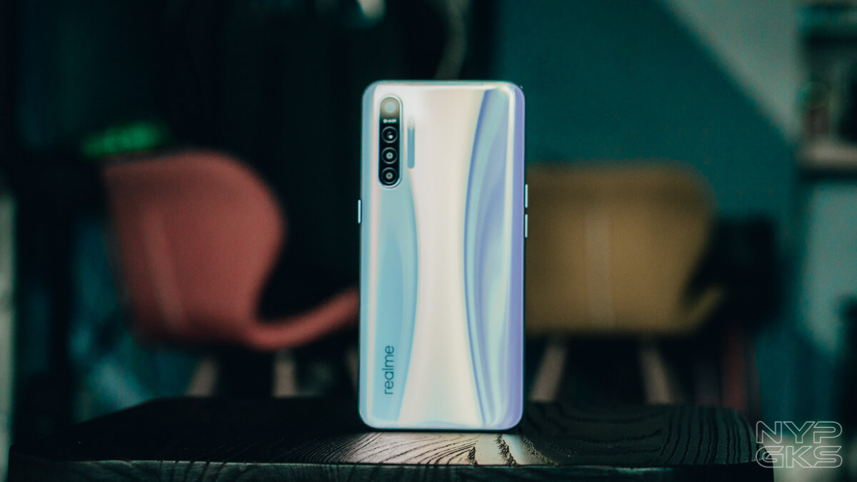 Realme-XT-hands-on-review-5833