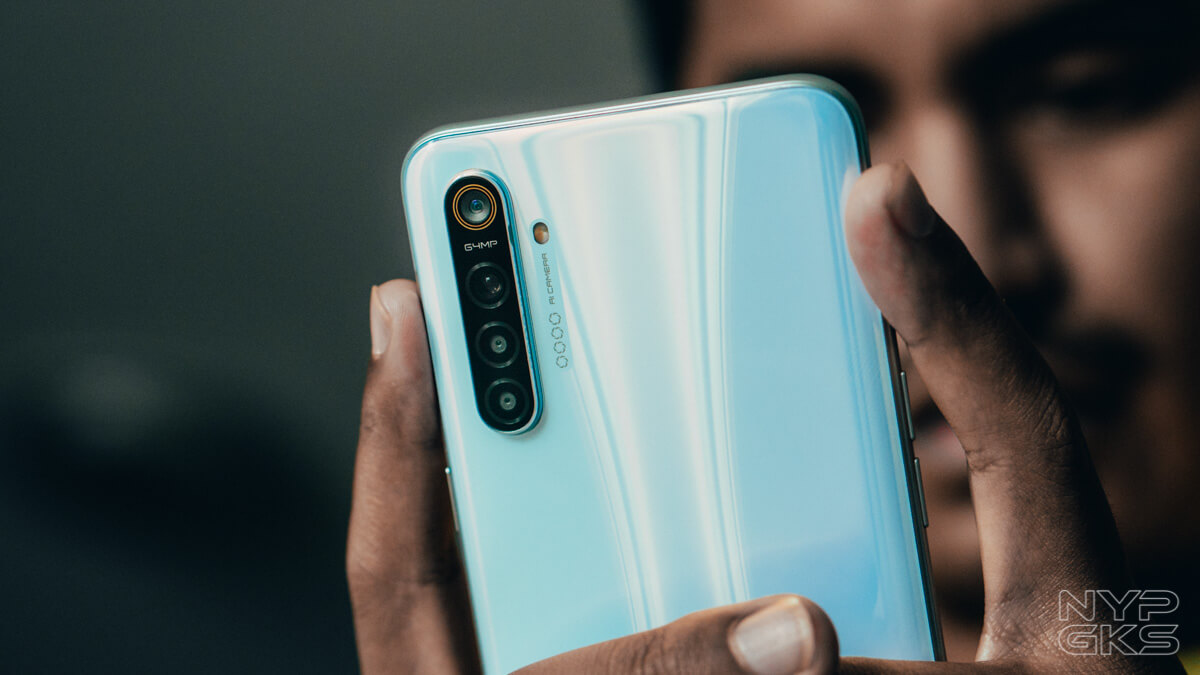 Realme-XT-hands-on-review