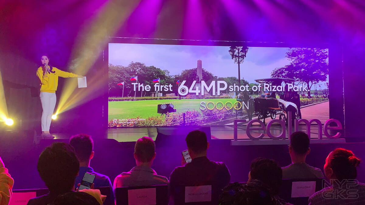 Realme-XT-launch-philippines-5817
