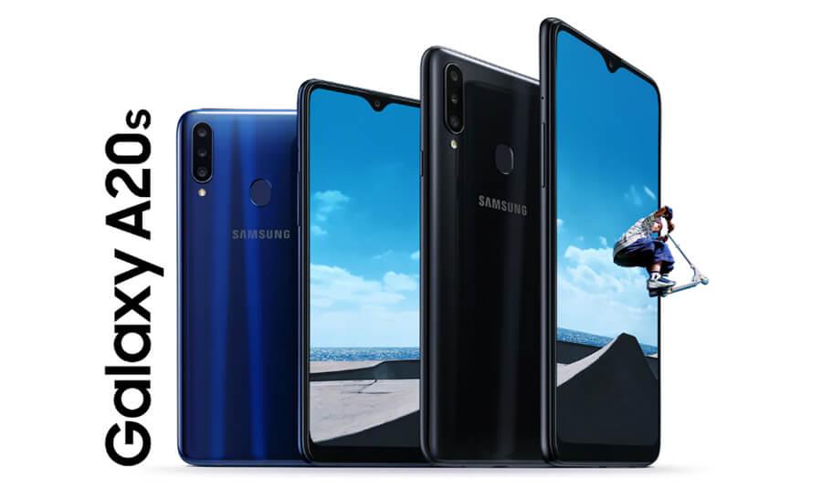 Samsung-A20s-Noypigeeks