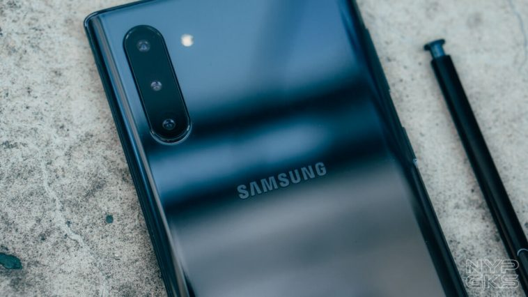 Samsung-Galaxy-Note-10-Review-5820