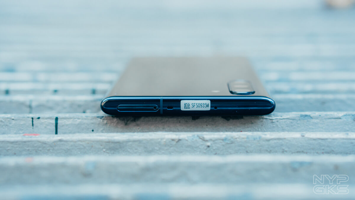 Samsung-Galaxy-Note-10-Review-5830