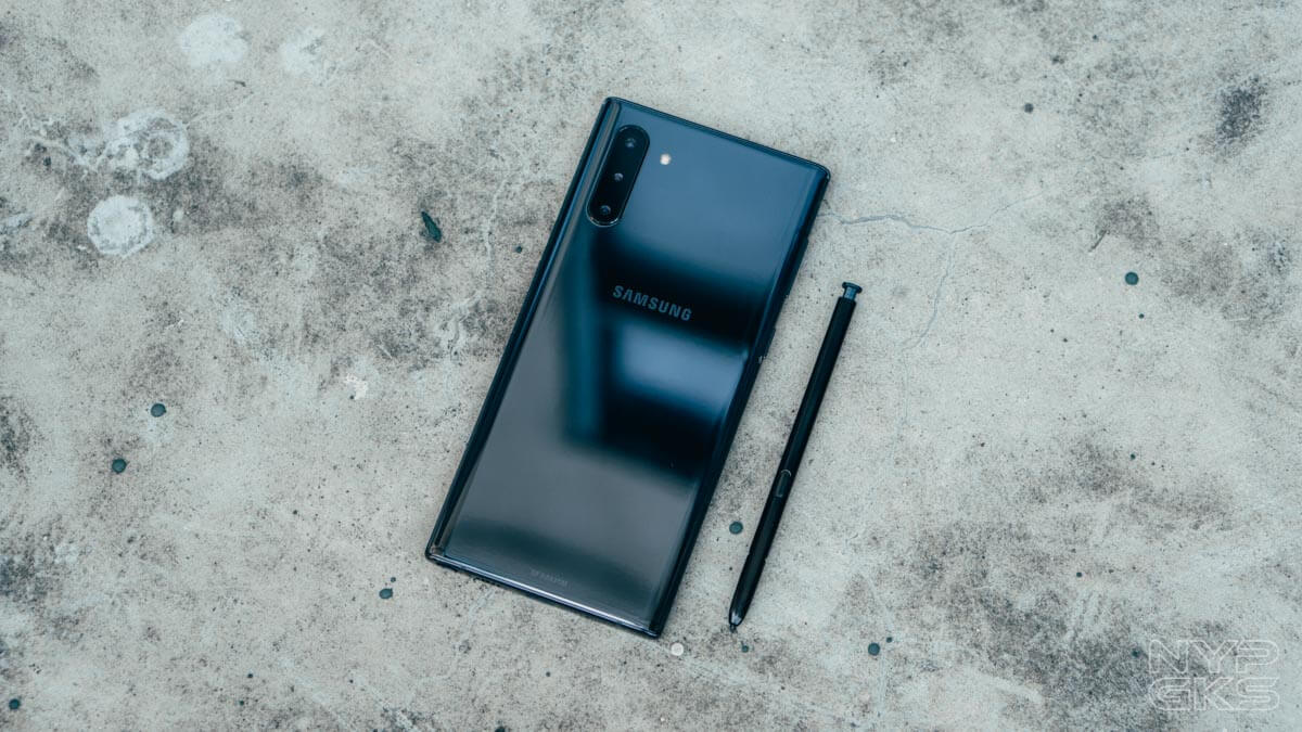 Samsung-Galaxy-Note-10-Review-Philippines