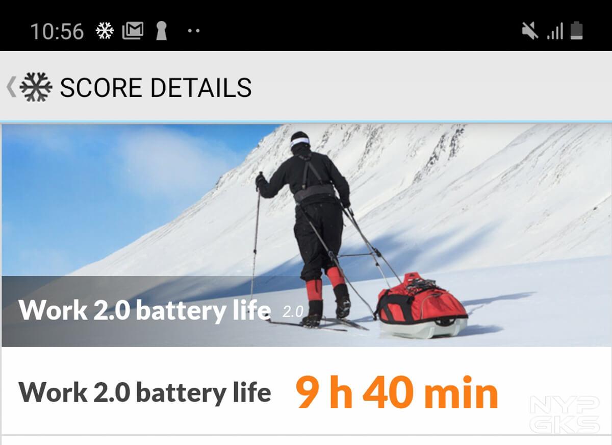 Samsung-Galaxy-Note-10-battery-life