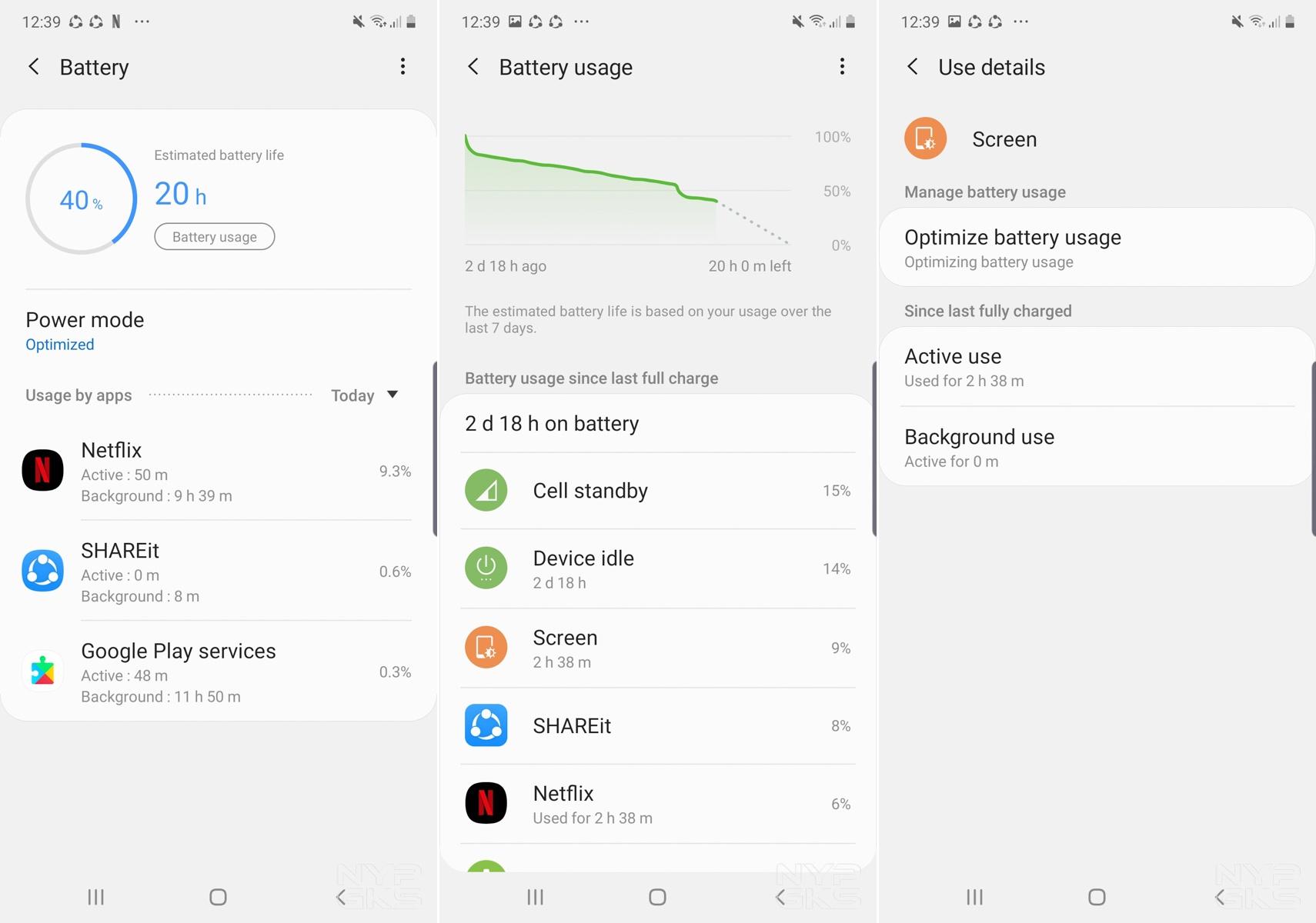 Samsung-Galaxy-Note-10-battery