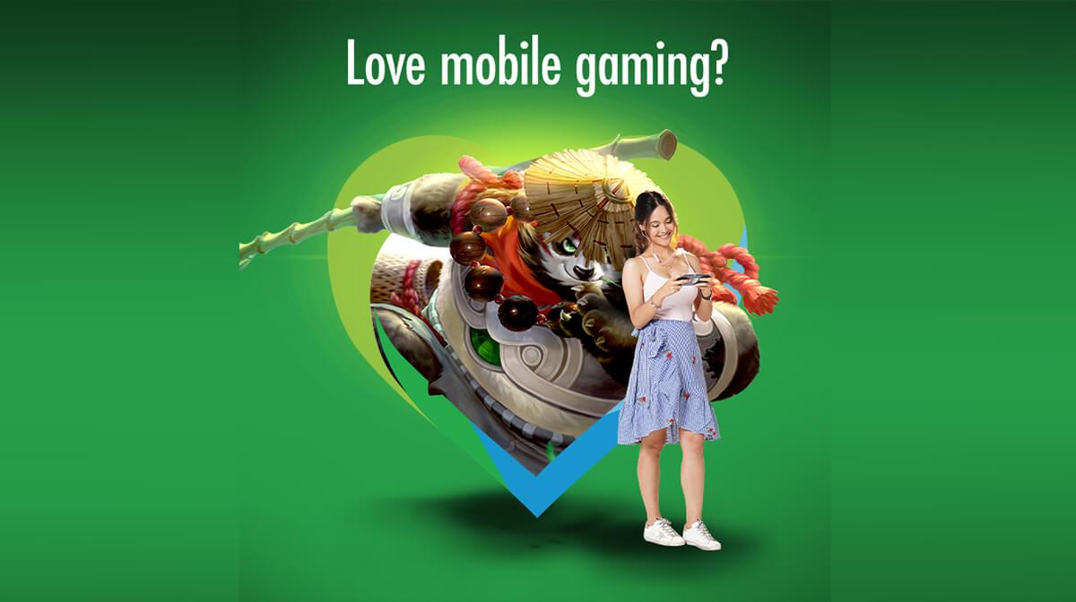 Smart-Giga-gaming