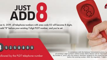 Some-Globe-users-experiencing-trouble-with-PLDT-landline-NoypiGeeks