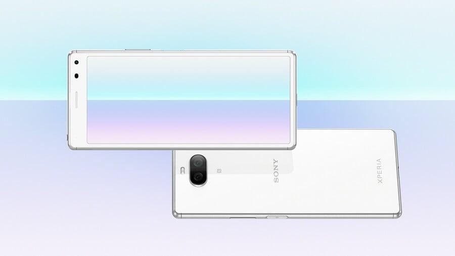 Sony-Xperia-8-NoypiGeeks