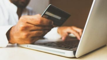 Top-online-stores-philippines