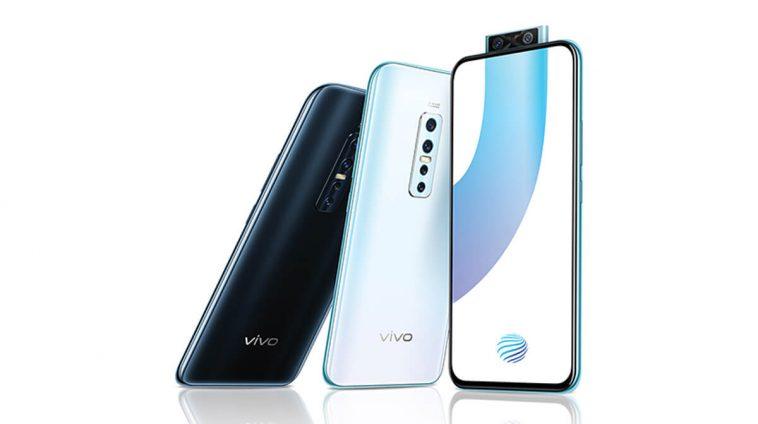 Vivo-V17-Pro-price-Philippines