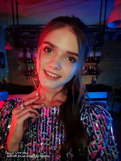 Vivo-V17-Pro-selfie-camera