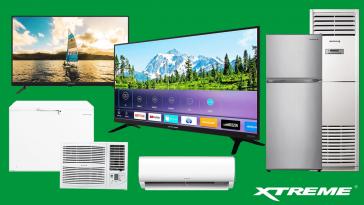 XTREME-Appliances-NoypiGeeks