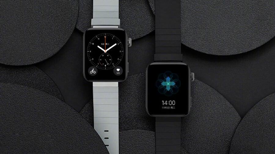 Xiaomi-Mi-Watch-NoypiGeeks