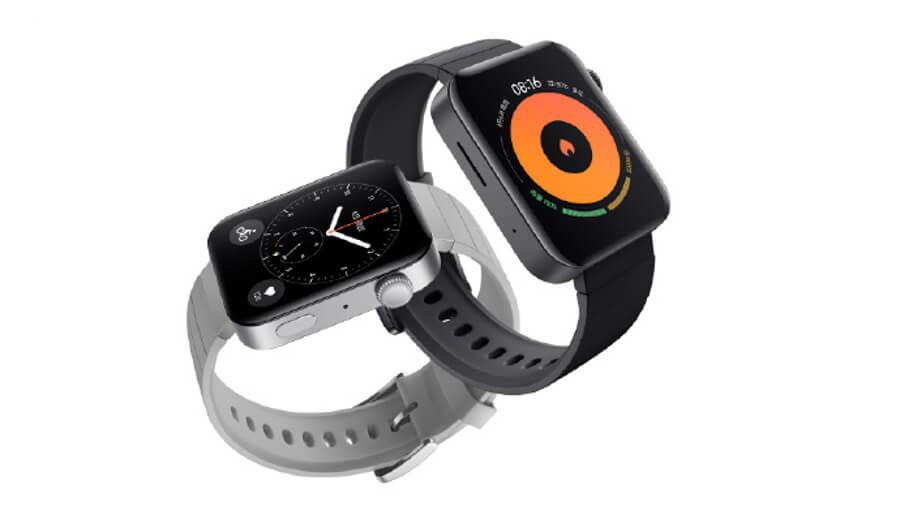 Xiaomi-Mi-Watch-Philippines
