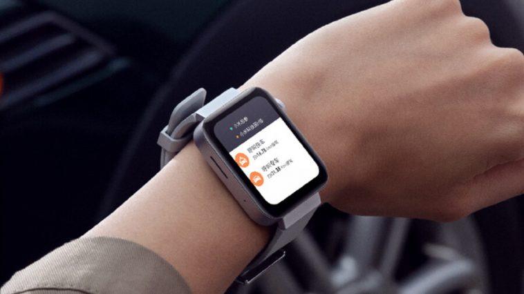 Xiaomi-Mi-Watch-release-date