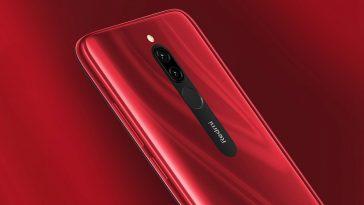 Xiaomi-Redmi-8-NoypiGeeks