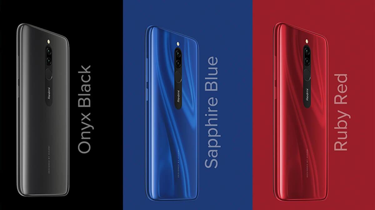 Xiaomi-Redmi-8-Philippines