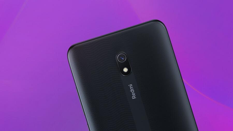 Xiaomi-Redmi-8A-5818