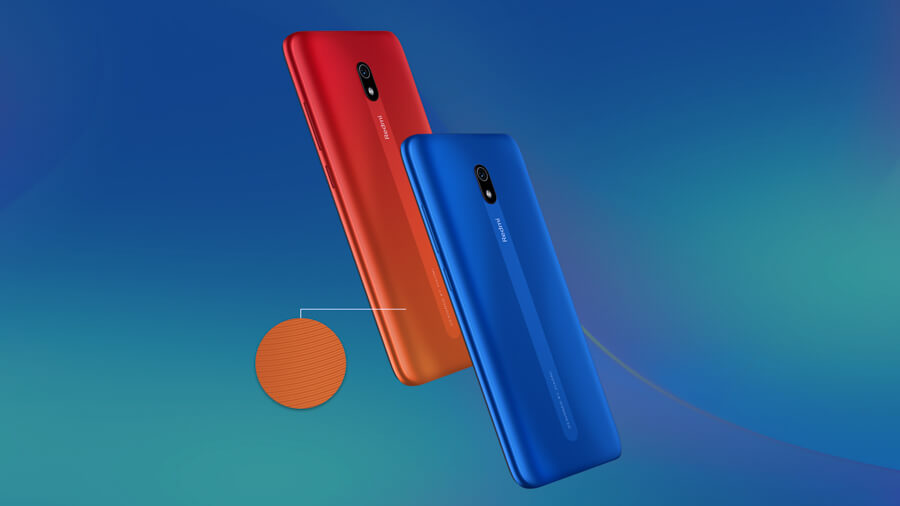 Xiaomi-Redmi-8A-Philippines