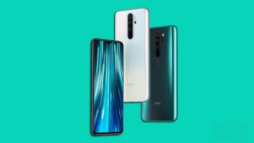 Xiaomi-Redmi-Note-8-Pro-price-Philippines