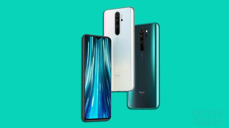 Xiaomi-Redmi-Note-8-Pro-price-Philippines
