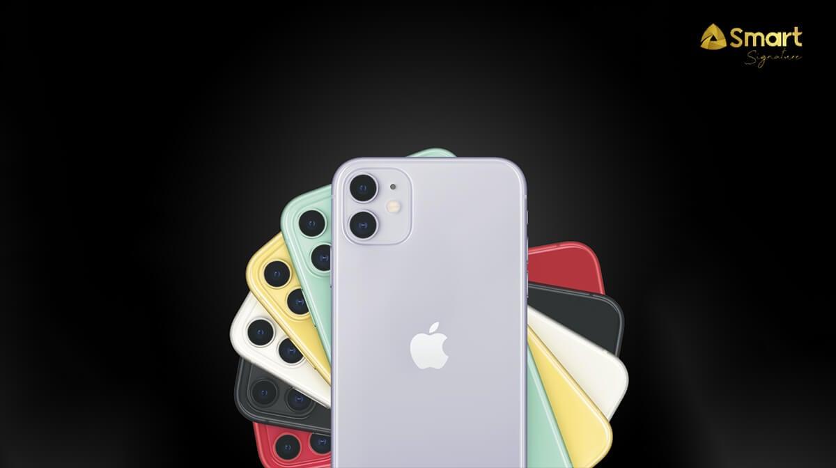 iPhone-11-Smart-Signature-Plans