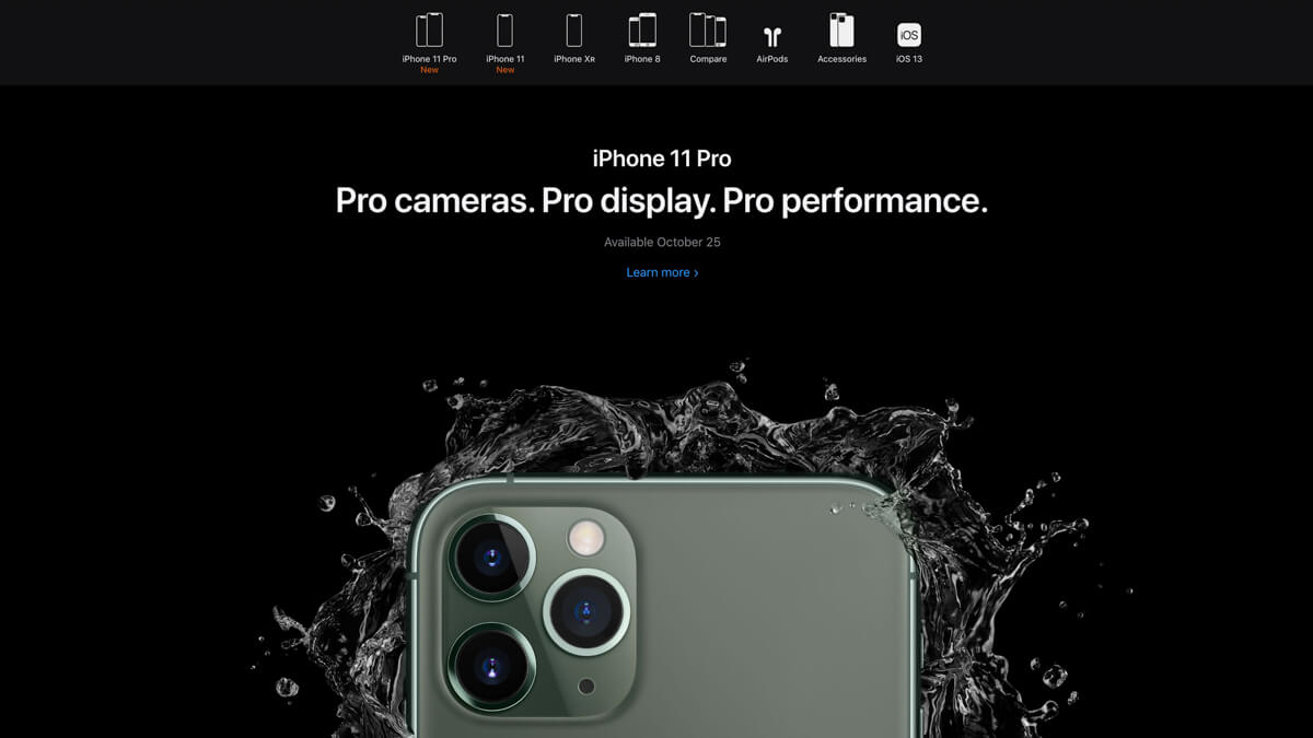 iPhone-11-release-date-philippines