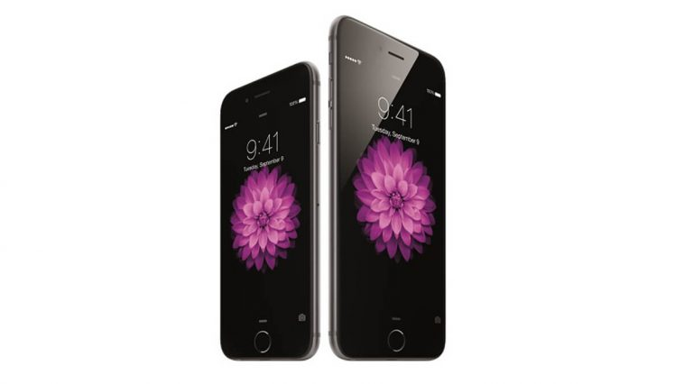 iphone-6s-plus-no-power-repair-program