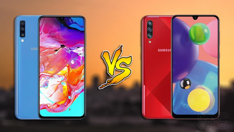 samsung-galaxy-a70-vs-galaxy-a70s-specs-difference