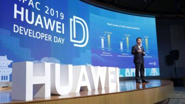 01-Huawei-Developer-Day-NoypiGeeks