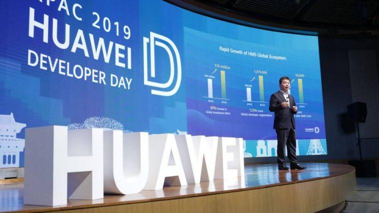 01-Huawei-Developer-Day-NoypiGeeks