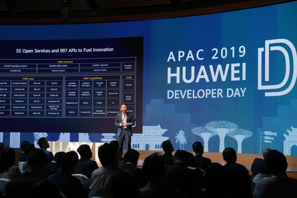 02-Huawei-Developer-Day-NoypiGeeks
