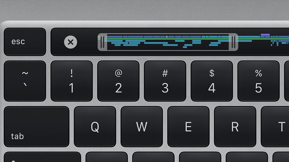16-inch-MacBook-Pro-NoypiGeeks