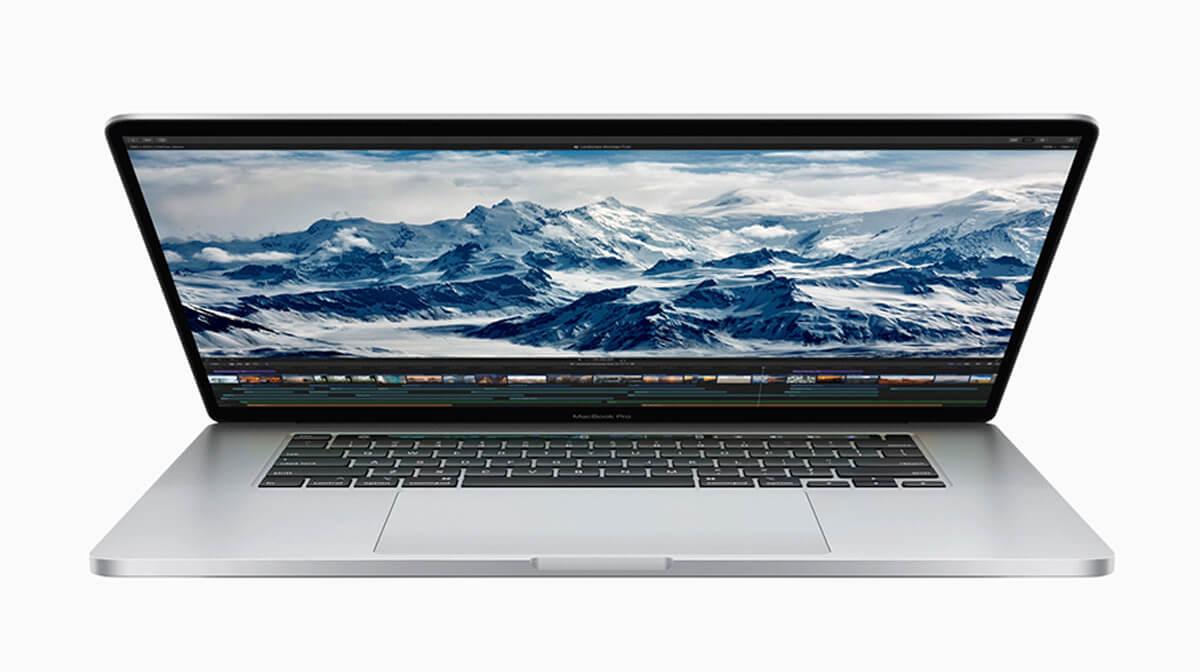 16-inch-MacBook-Pro-Price