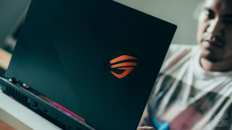 ASUS-ROG-G-G531-Review