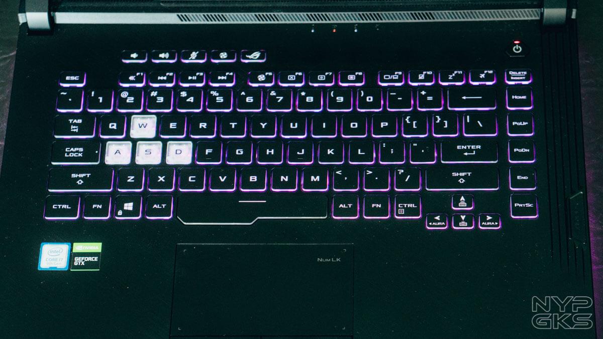 ASUS-ROG-G-G531-Review-keyboard