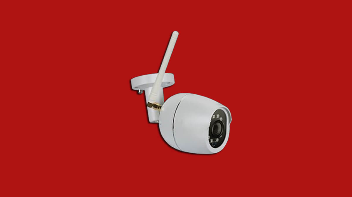 Cherry-Home-FHD-MS-Bullet-CCT-camera