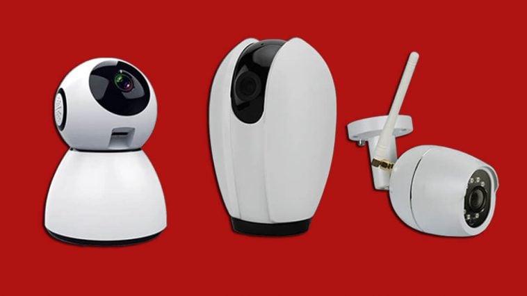 Cherry-Mobile-CCTV-Camera