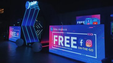 Globe-free-1GB-prepaid