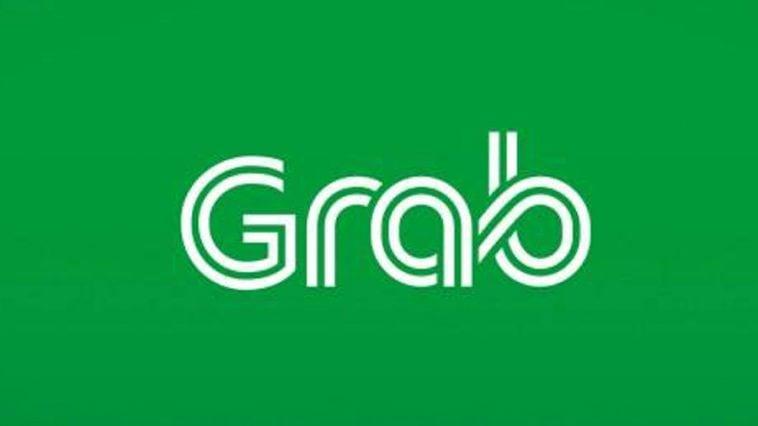 Grab-Philippines-5717